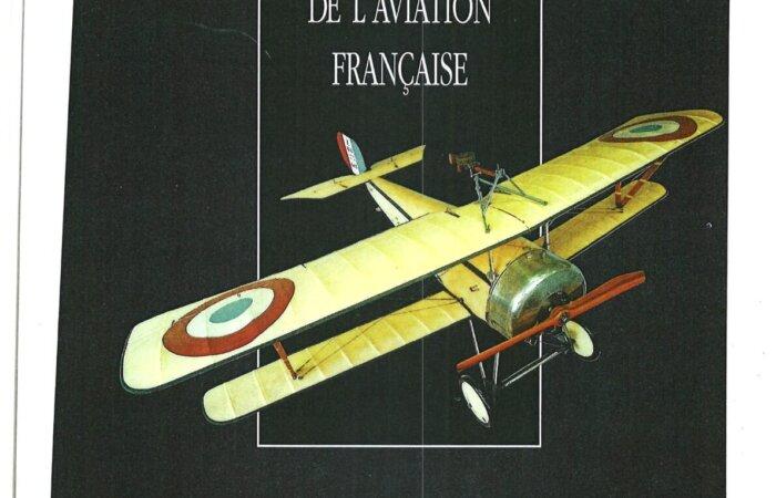 45 LE PATRIMOINE DE LAVIATION FRANCAISE – FLOHIC