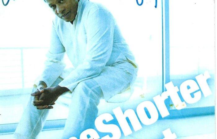 292 Wayne Shorter